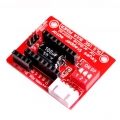 3D-Printer-A4988-DRV8825-Stepper-Motor-Control-Board-Expansion-Board.jpg