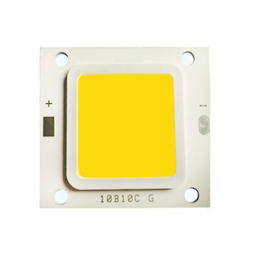 led flip chip ciepla.png